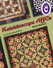 Big-Rig-Quilting-Store-Books-Kaleidoscope ABCs