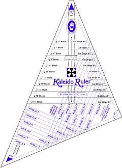 Big-Rig-Quilting-Store-Gadgets-Kaleido-large