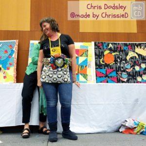 Chris-Dodsley-Quilt-Alliance-Winner