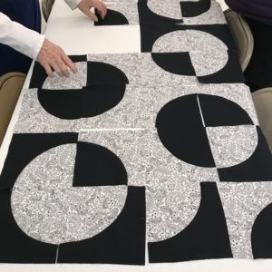 mastering the curve big rig quilting